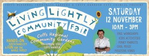 living-lightly-community-fair-facebook-banner