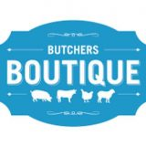 Butchers Boutique