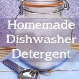 How-to-make-your-own-dishwasher-detergent-easy-recipe