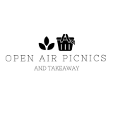 open air picinics